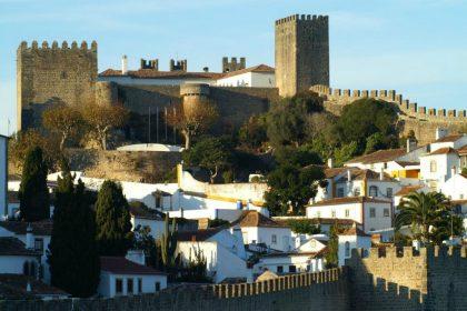 Mediaeval Castle Hotels