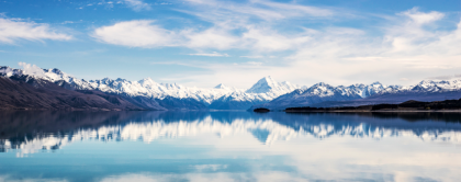 New Zealand: When to Go, How to Get a Visa, and Where to Stay