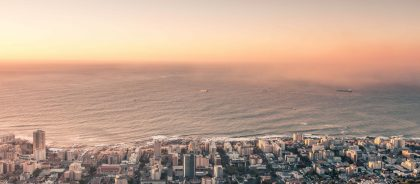 Visa waivers in the air: Will South Africa's plans to boost tourism via visa waivers work